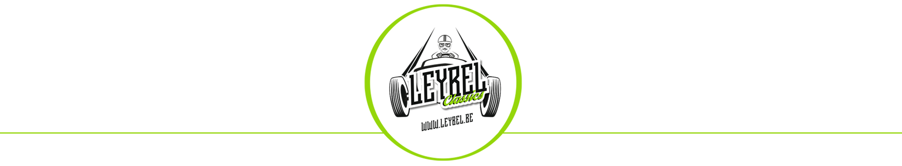 header home LeyBel Cars